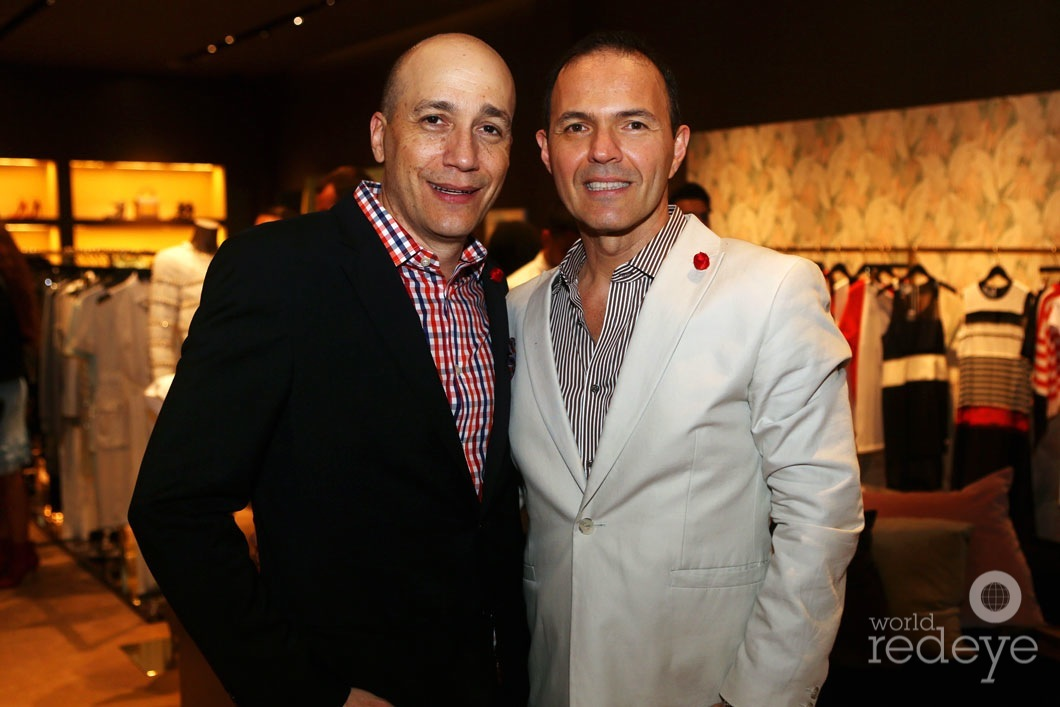 Pedro-Maal-&-Leonardo-Davalos1