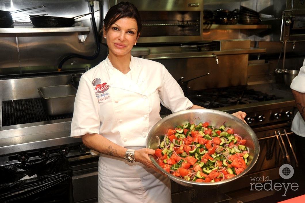 _1-Chef-Carla-Pellegrino