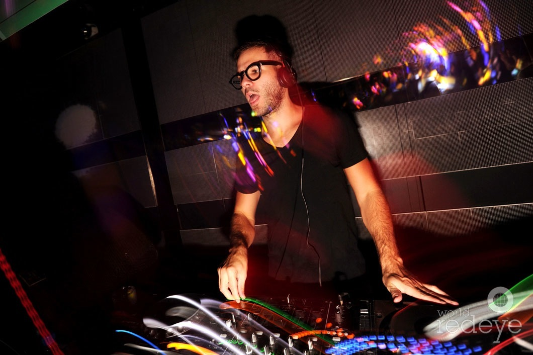 _1-DJ-Rascal9