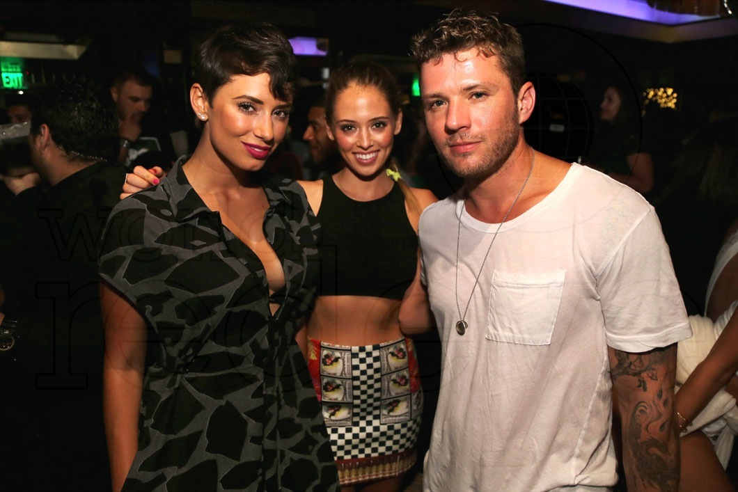 _1-Julz-&-Ryan-Phillippe