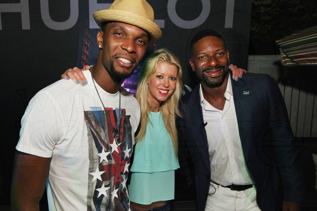 1.5-Chris-Bosh,-Tara-Reid,-&-DJ-Irie