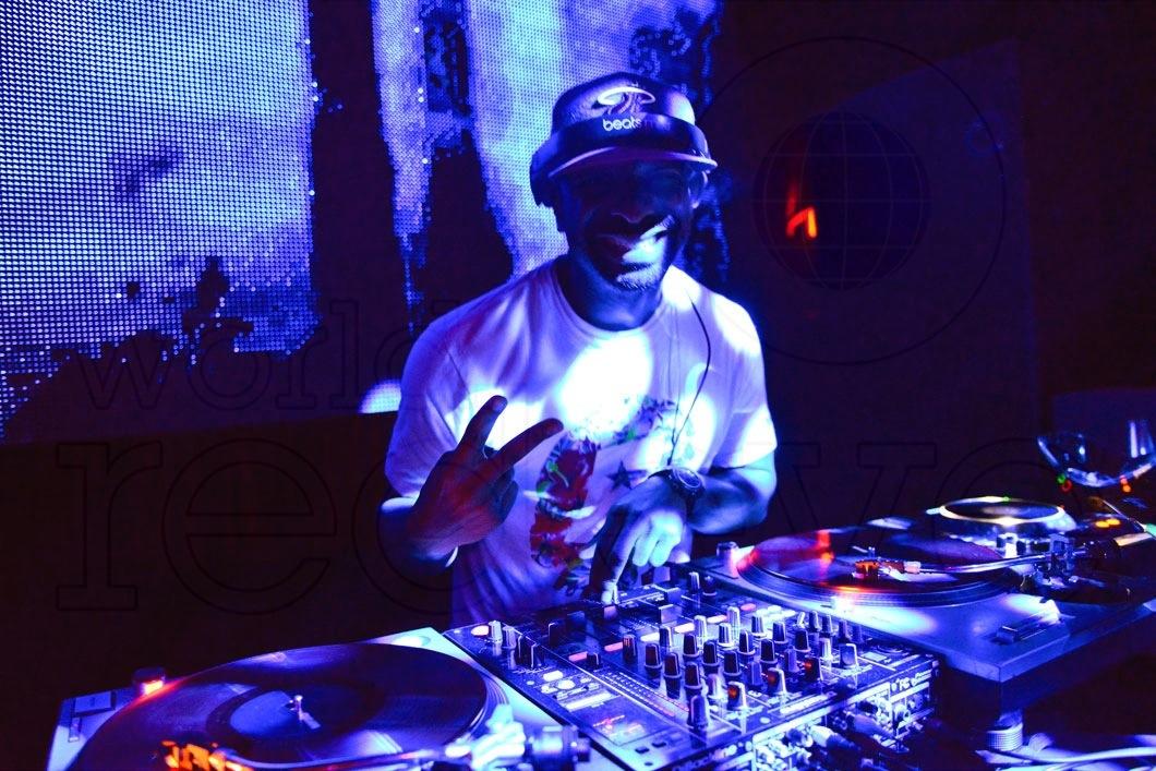 _10-DJ-Irie278
