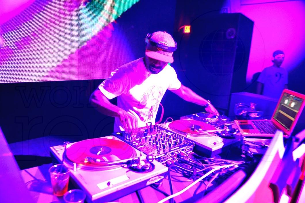 _11-DJ-Irie298