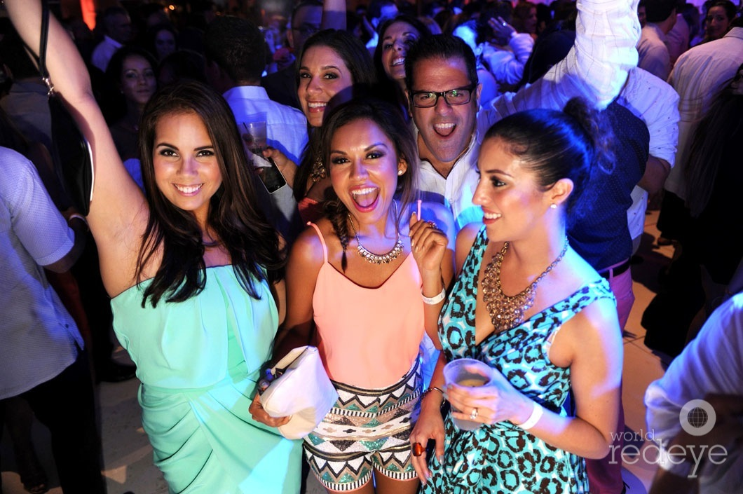 _19.5-Andrea-Cruz,-Kelly-Blanco-&-friends