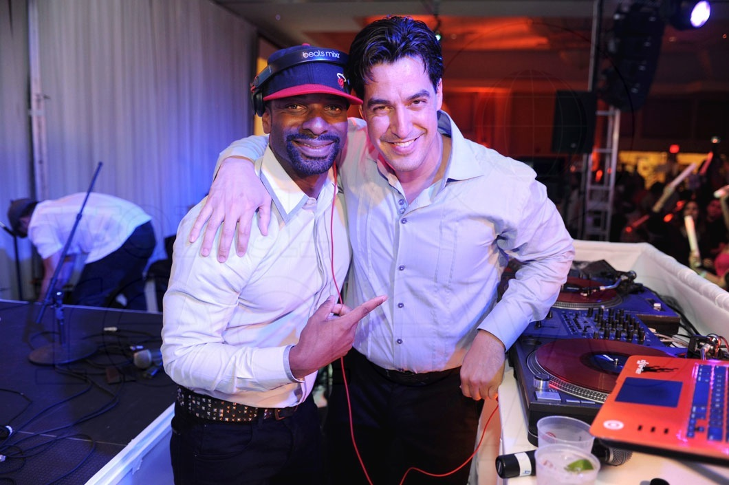 _4-DJ-Irie-&-Andres-Aison