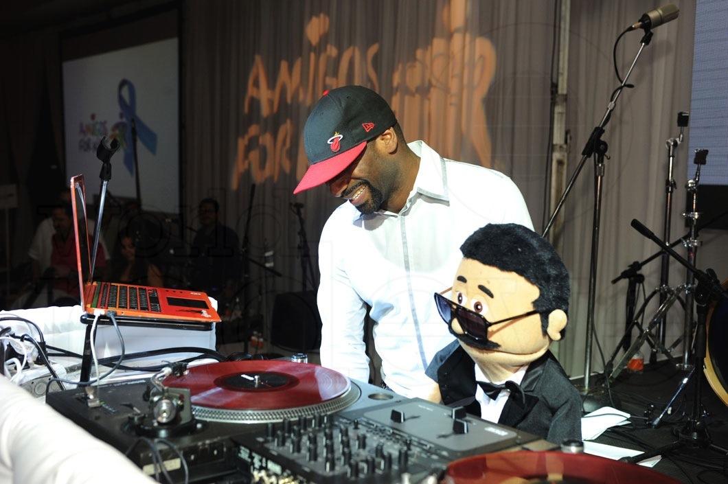 _42-DJ-Irie-&-Pepe-Billete