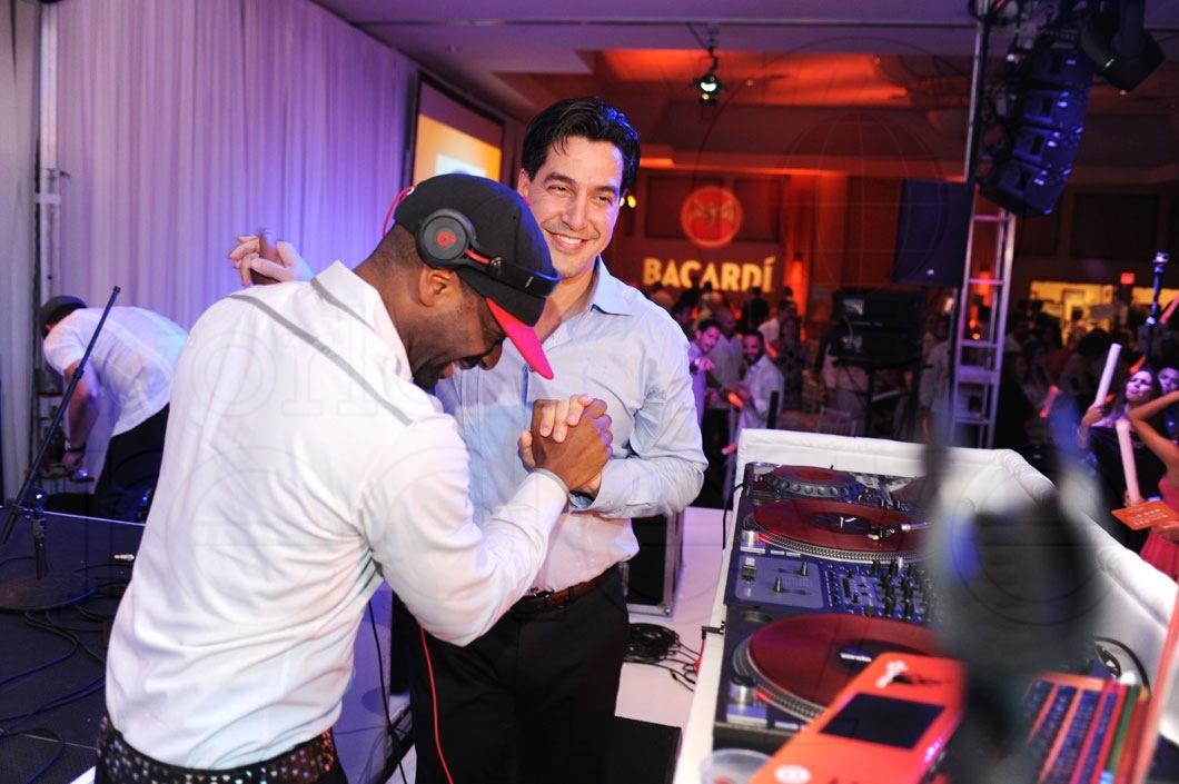 _5-DJ-Irie-&-Andres-Aison1