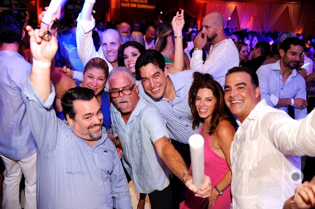 _7-Andres-Aison-&-friends10
