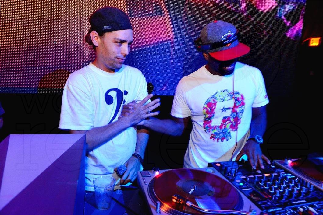 _8-Jona-Cerwinski-&-DJ-Irie307