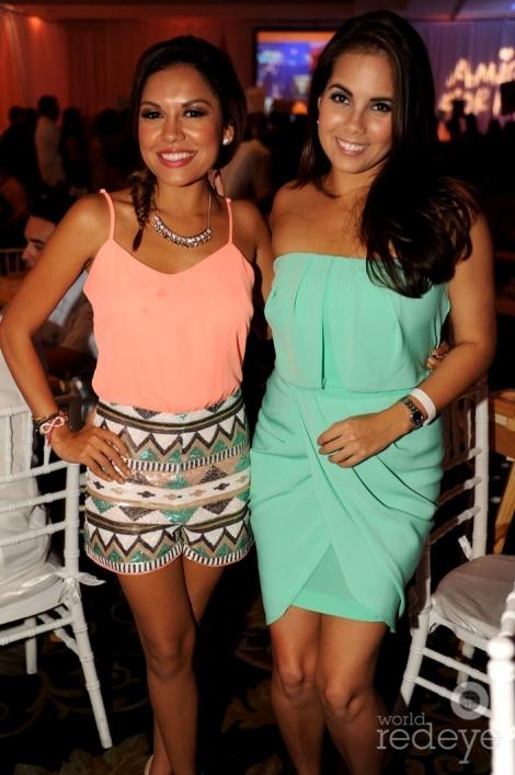 Kelly-Blanco-&-Andrea-Cruz