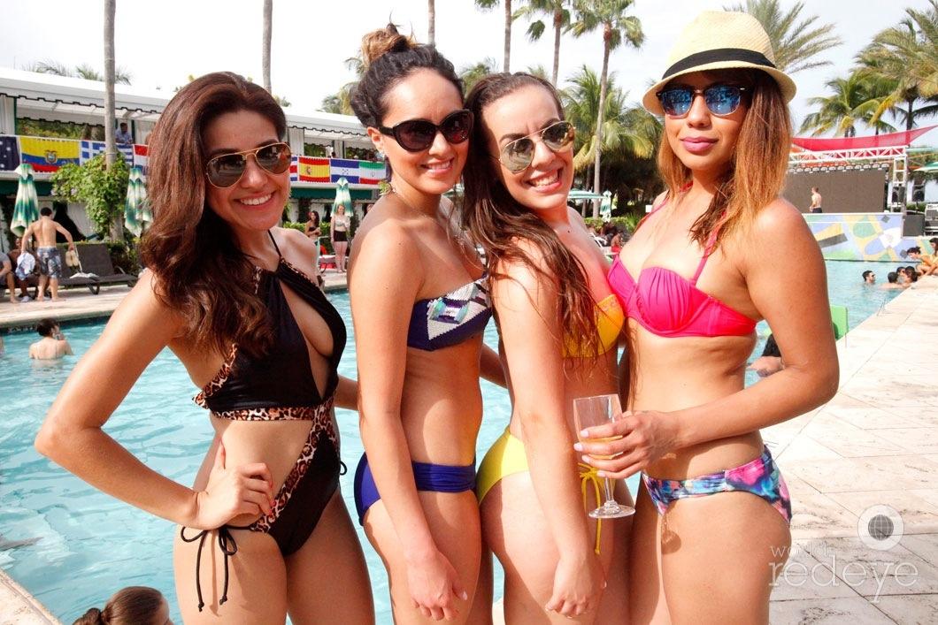 SJ-Vazquez,-Joanna-Sanchez,-Ana-Corona,-&-Lea-Ascencio