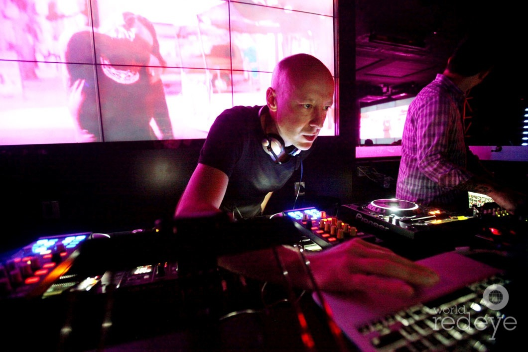 _1-DJ-Erik-Hagleton29