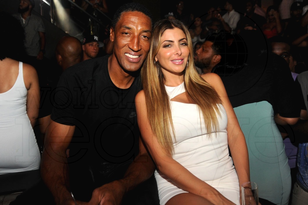 _1-Scottie-&-Larsa-Pippen-2