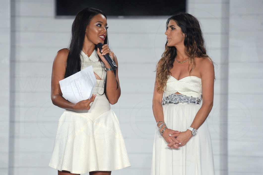 2-Angela-Simmons-speaking-&-Rachael-Russell1