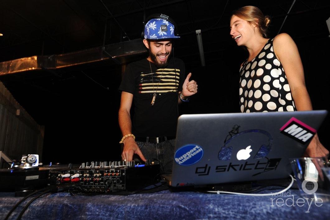 _38-DJ-Skittu-&-Eliza-Aho3