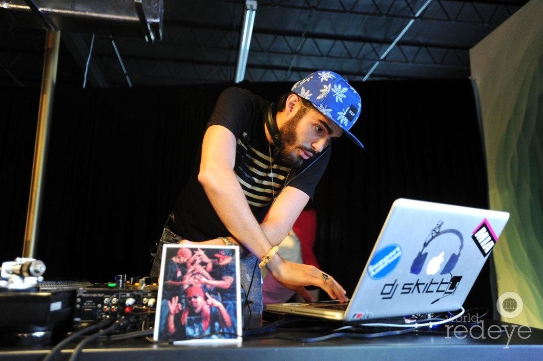 _39-DJ-Skittu