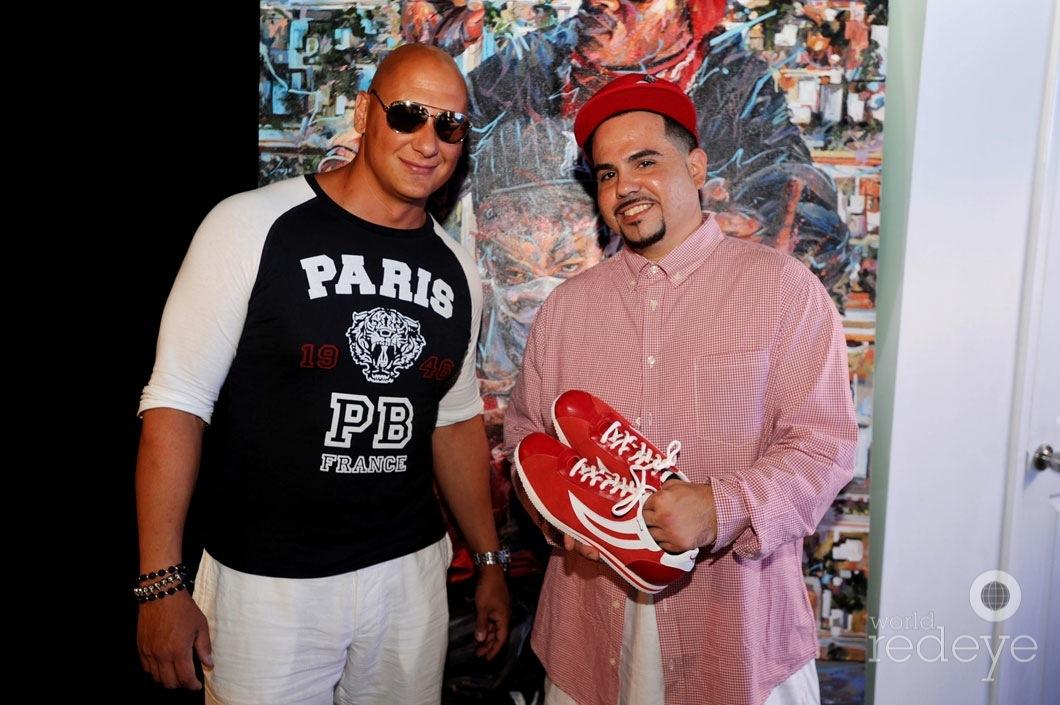 _42-Spiro-Mandylor-&-Michael-Vasquez