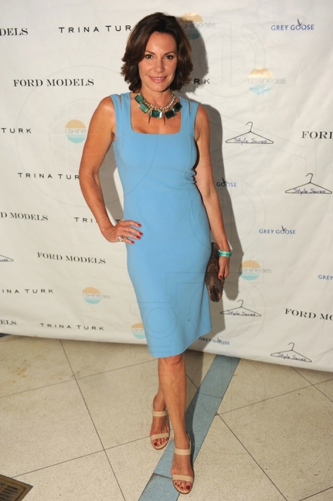 5-Countess-LuAnn-de-Lesseps