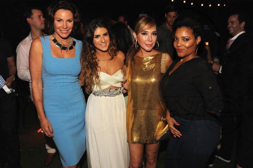 5.5-Countess-LuAnn-de-Lesseps,-Rachael-Russell,-Marysol-Patton,-&-Amaris-Jones