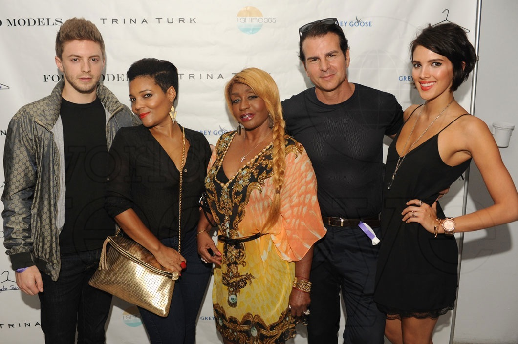 z-Zachary-Scott,-Amaris-Jones,-Janice-Combs,-Vincent-de-Paul,-&-Julia-Machann