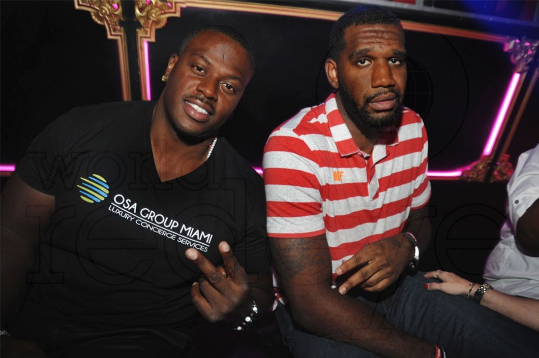 _1-Friend,-&-Greg-Oden-2