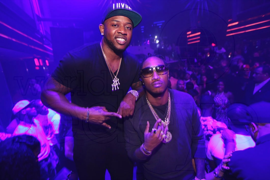_1-Mack-Maine-&-Future