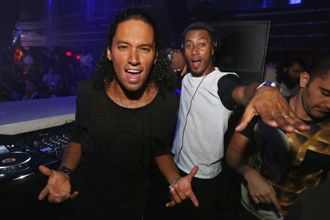 1-Sunnery-James-&-Ryan-Marciano