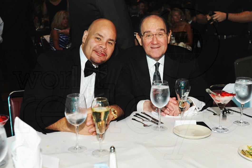 _14-Fat-Joe-&-Marty-Weissman