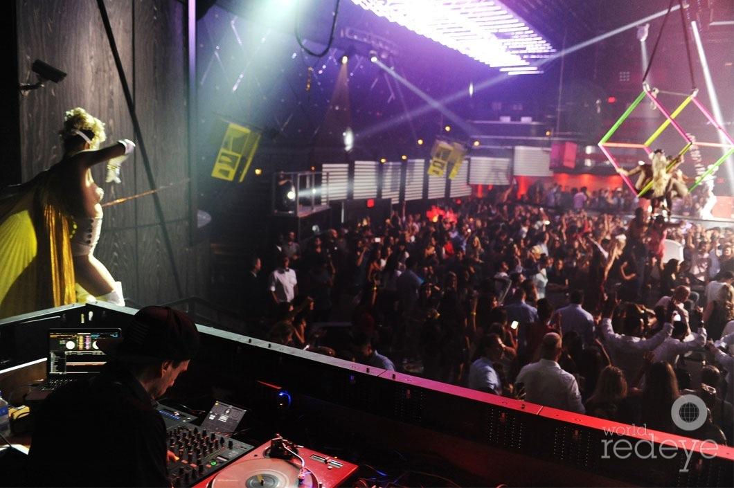 15-DJ-Ruen-Djing4