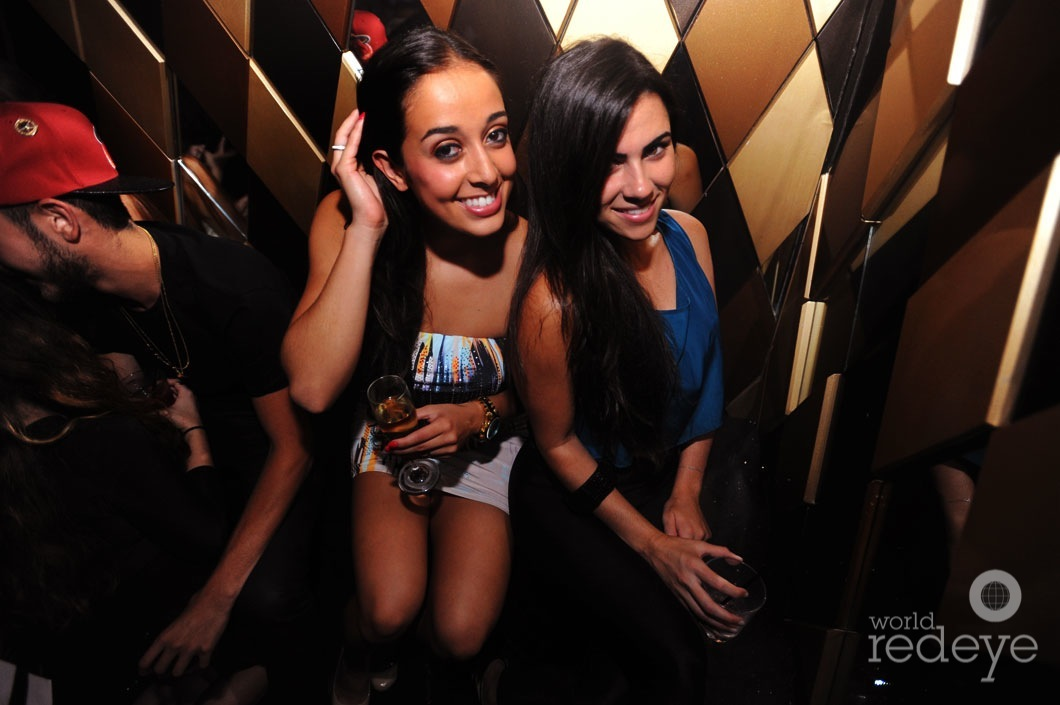 18-Amanda-Canellas-&-Janelle-Rodriguez