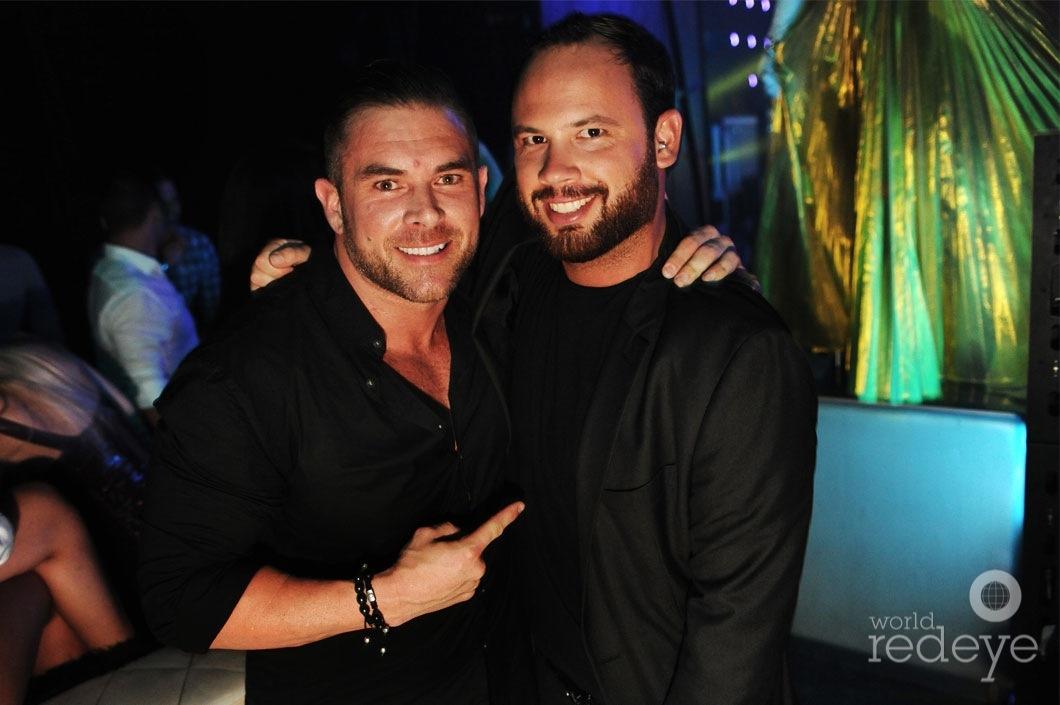 18-Danny-Scott-&-friend