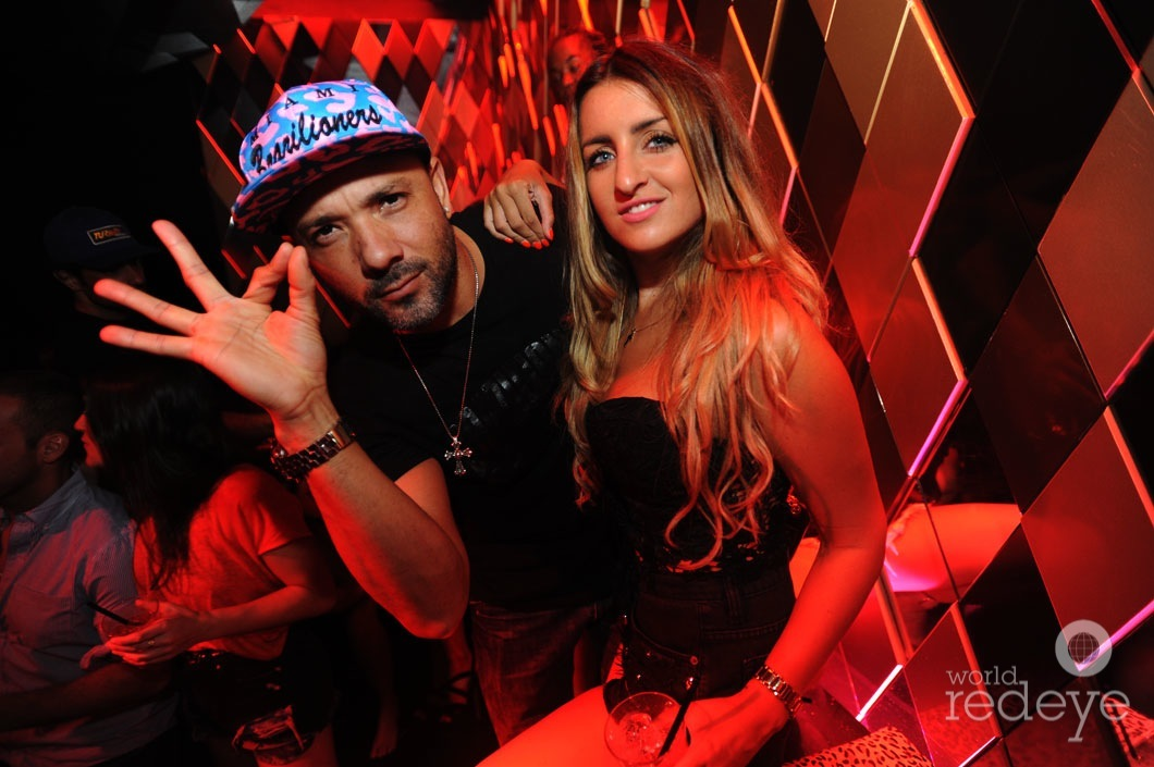 19-Armando-Brazilioners-&-Emi-Bonik