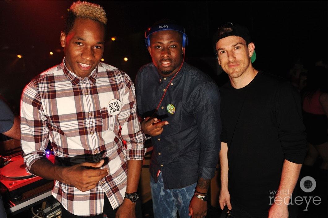 19-DJ-Fergie,-DJ-Springer,-&-DJ-Ruen