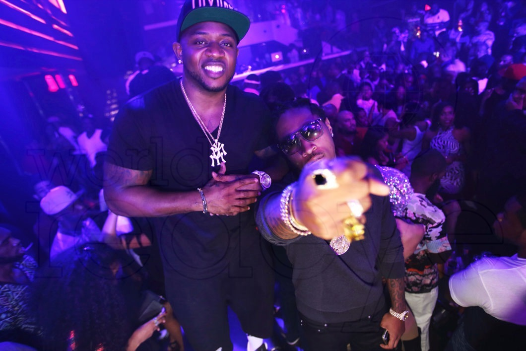 _2-Mack-Maine-&-Future1