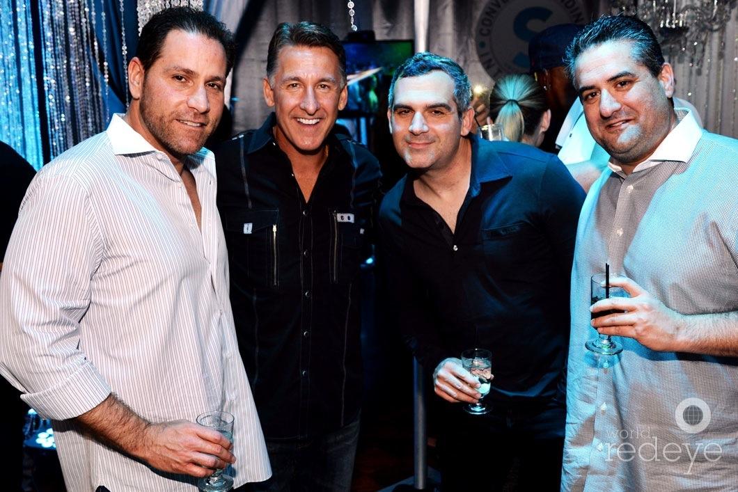 _25-Marc-Ashley,-Jim-Winkler,-&-Andrew-Weissman