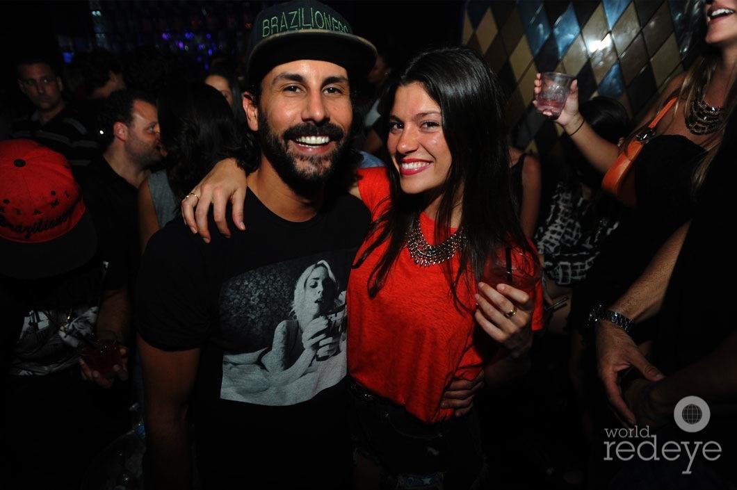 27-Gabriel-Brazilioners-&-Stefania-Dominguez