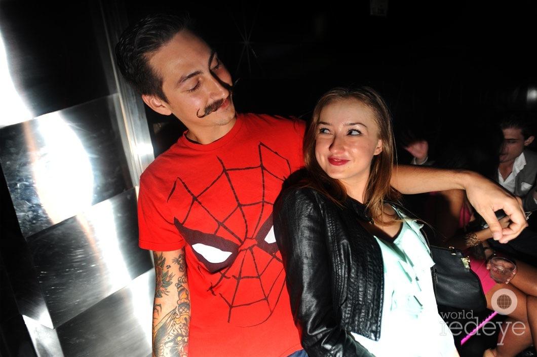 28-Richard-Alvarez-&-Anastasia-Mironova