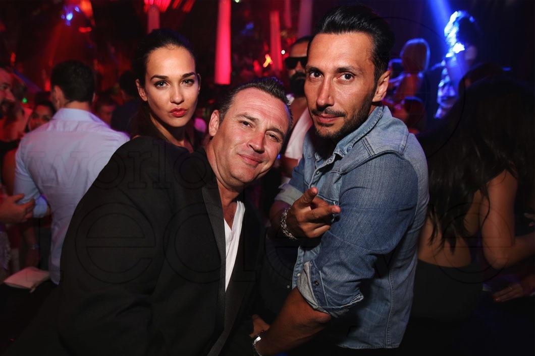 3-Vanessa-Castano,-Oliver-Jay,-&-Cedric-Gervais