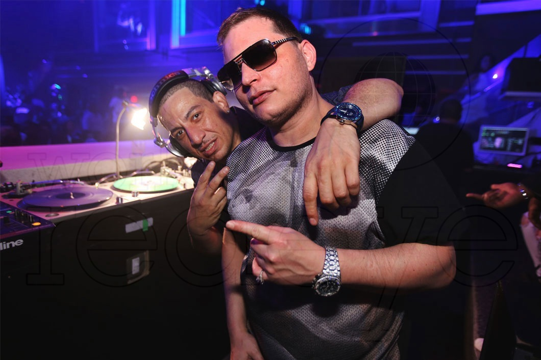 4-Kid-Capri-&-Scott-Storch