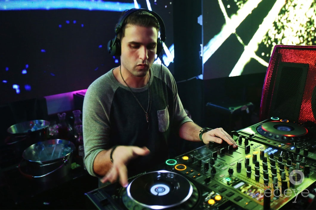 5-Chris-Valencia