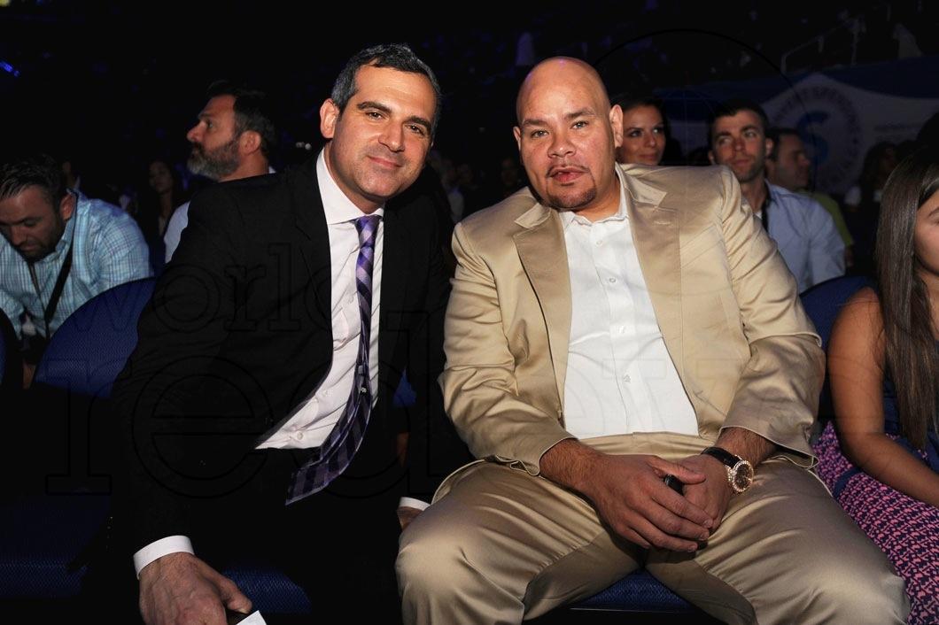 _54-Andrew-Weissman-&-Fat-Joe