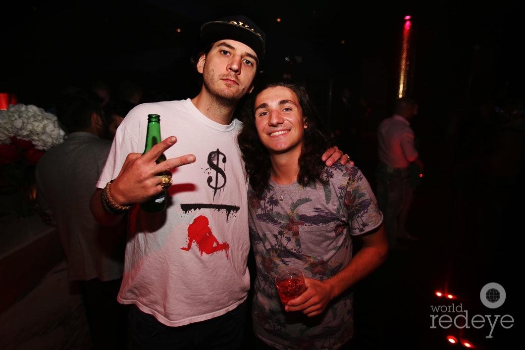 David-Mouzon-&-Fabio