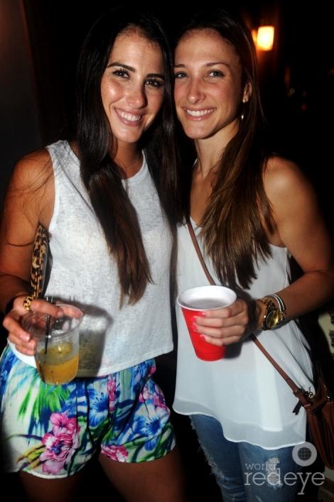 Michelle-Guerra-&-Sophie-Gonzalez