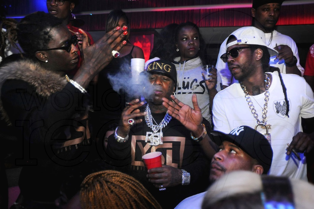 Young-Thug,-Birdman,-&-2-Chains-10