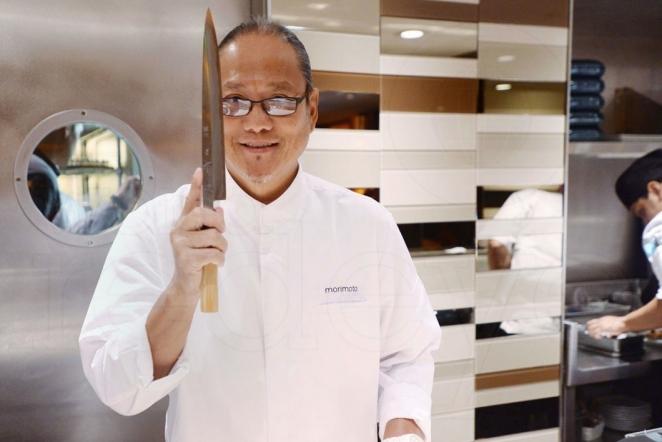 1-Chef-Masaharu-Morimoto1