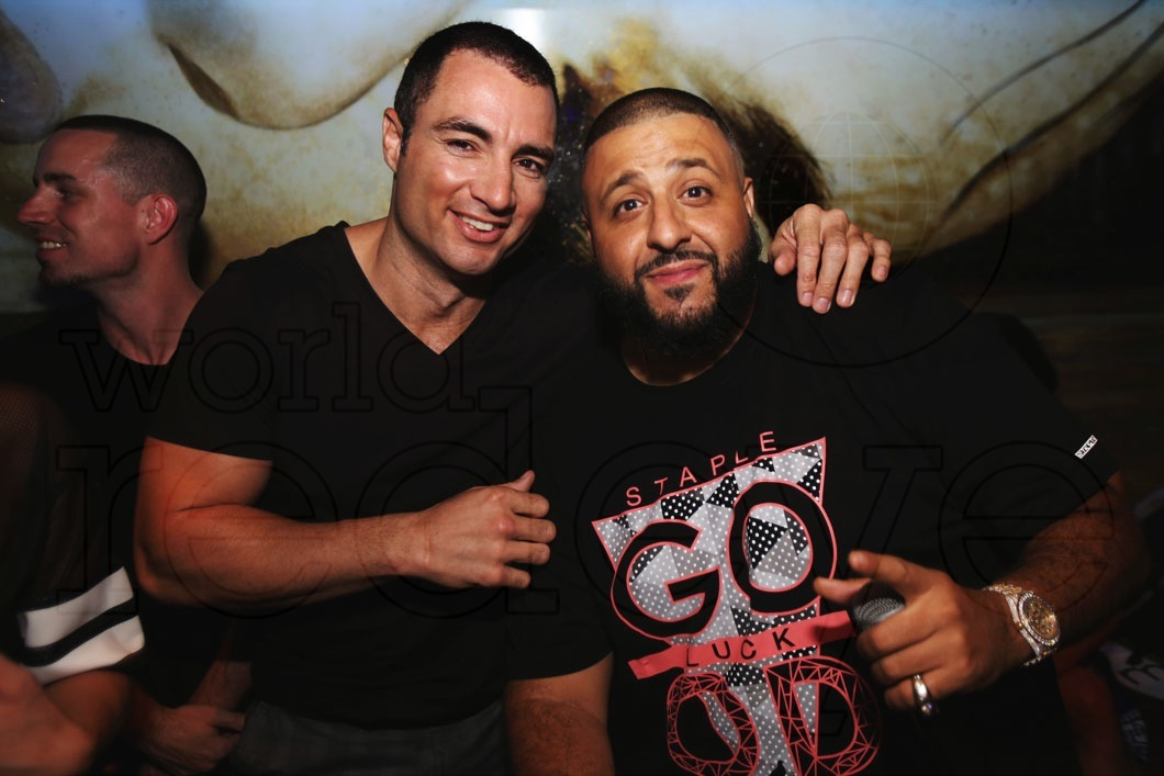 1-Chris-Paciello-&-DJ-Khaled