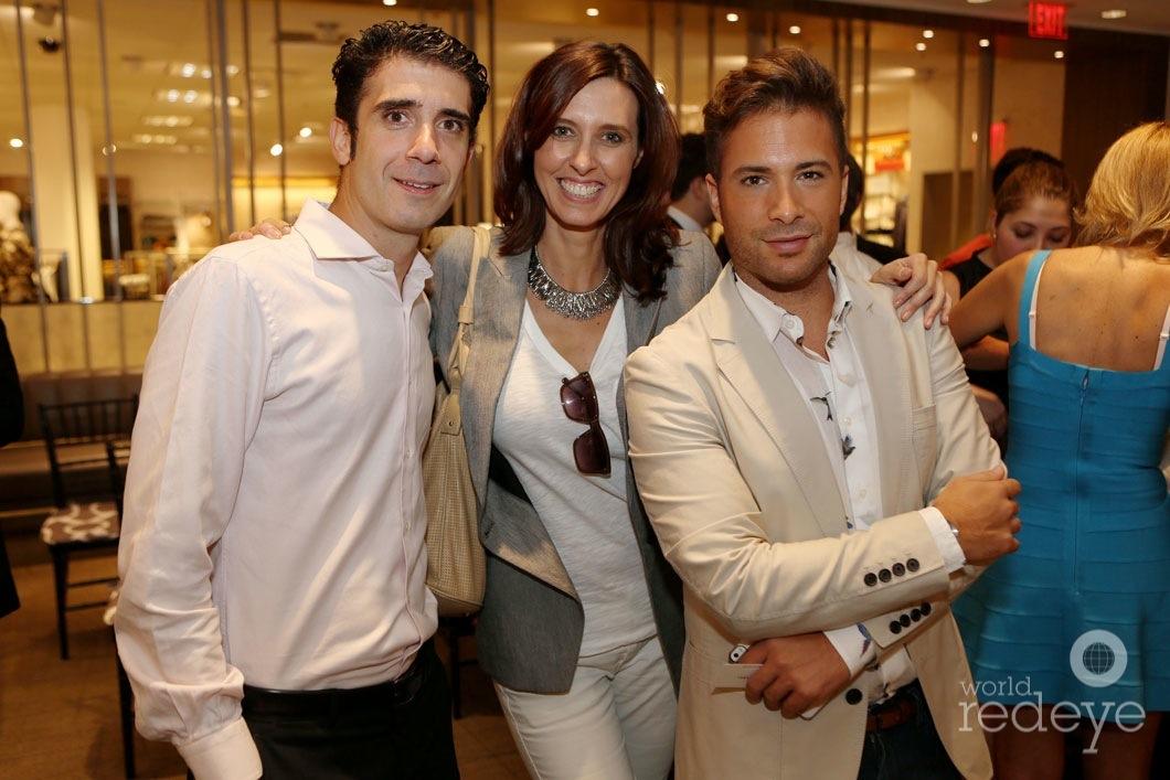 22-Perez,-Riano,-&-Lopez1