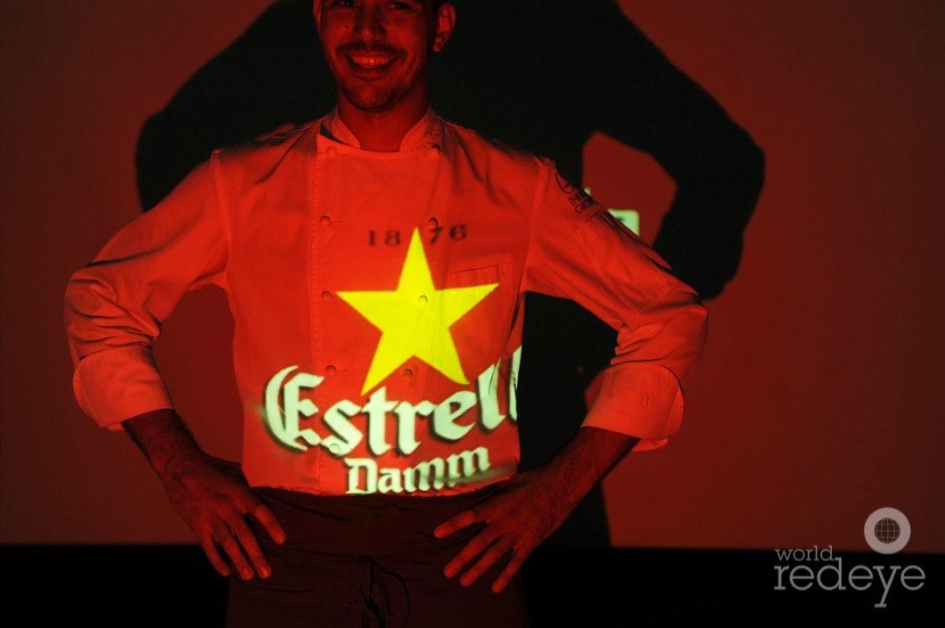 3-Ruben-Garcia