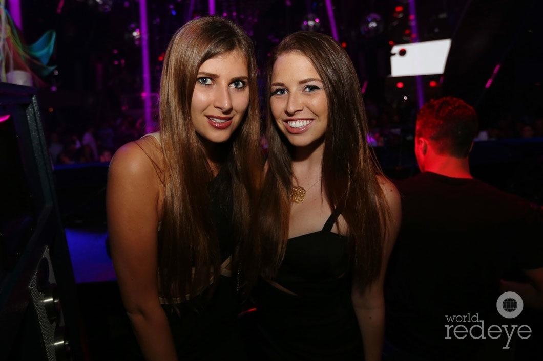 31-Katie-Kessler-&-Alyssa-Rothfeld1