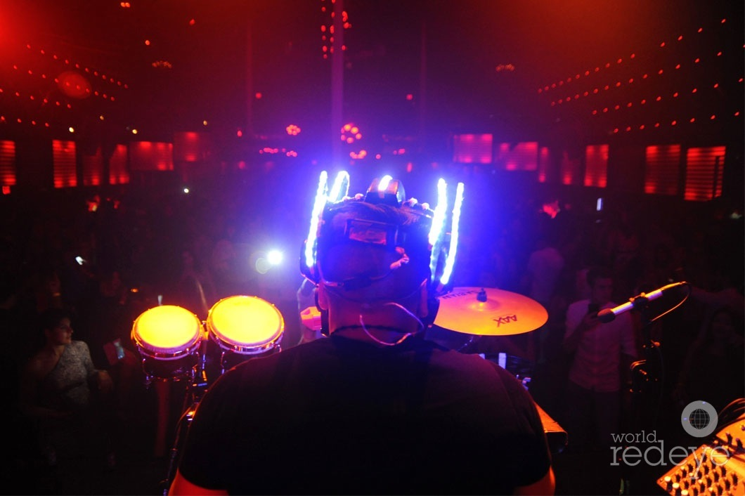 6-David-the-Drummer2